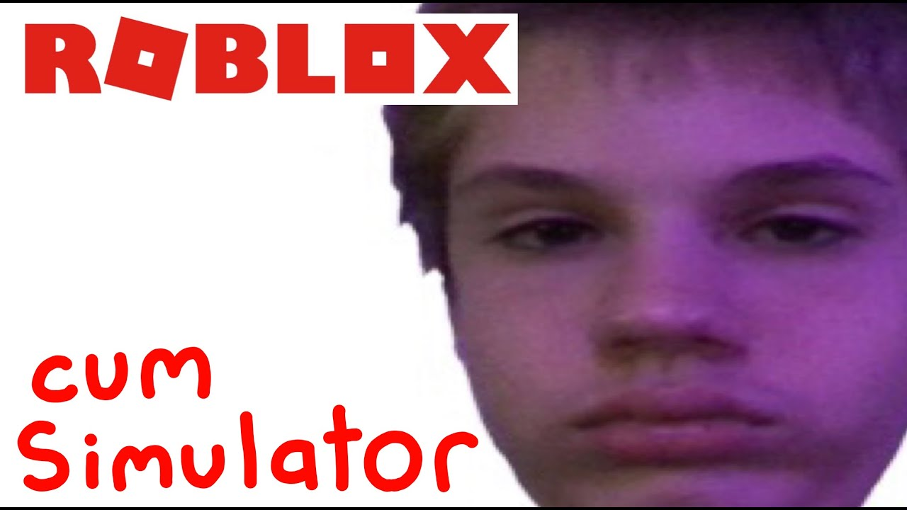 **ROBLOX CHALLENGE** (epic) Gone Sexual!1!!? family