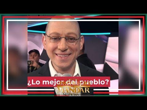 ¿Qué es lo mejor que tiene Puebla? | El Privilegio de Manar