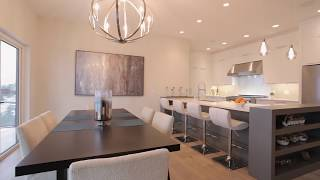 Client Project - Lakestone Drive Home