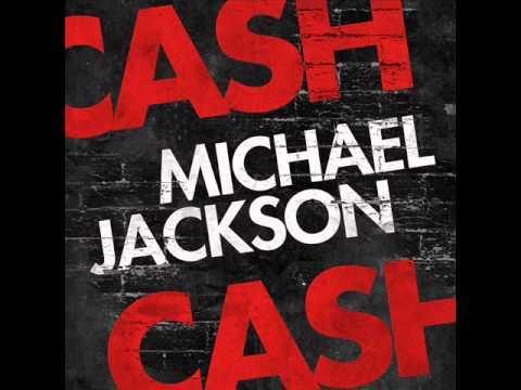 Cash Cash - Michael Jackson RINGTONE