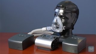 What Is A CPAP Machine? | Match Health