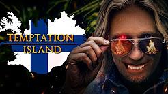Temptation Island Suomi KAUSI 6