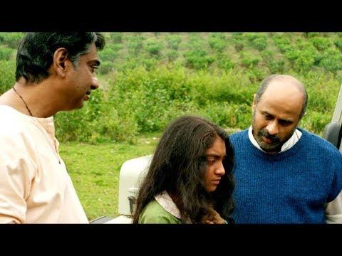 നീ ഗസ്റ് ഹൗസിലേക്ക് വാ നല്ല പണി ഞാൻ തരാം|malavika nair|swetha menon|new released malayalam movies thumbnail