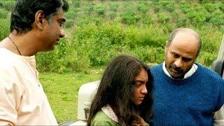 നീ ഗസ്റ് ഹൗസിലേക്ക് വാ നല്ല പണി ഞാൻ തരാം|malavika nair|swetha menon|new released malayalam movies