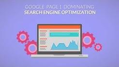 Search Engine Marketing San Francisco   Content Marketing Strategies