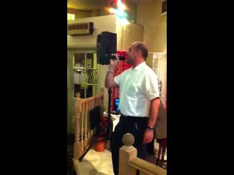 Unite karaoke 3