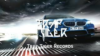 CATALI - Talk (Roy Dest Remix) (Trap Tiger Releases)