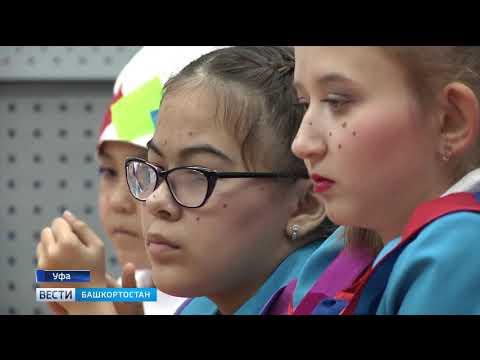 Студия «Пауза» из Межгорья стала победителем фестиваля «Театральное Приволжье»