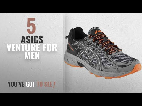 top-10-asics-venture-[2018-]:-asics-men's-gel-venture-6-running-shoes,-frost-grey/phantom/black,