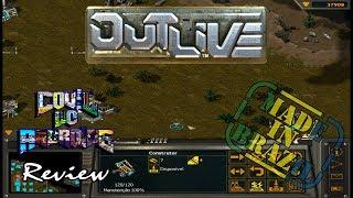 Outlive - Porque BR também faz jogo bom - Game Review