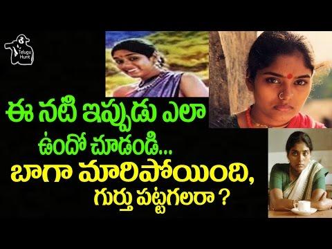 Actress Archana Latest Pics | Latest Telugu Celebs Photos | Telugu Film News | WTelugu Hunt