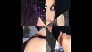 maya nasri 3aref eh with her photos and vedios plz comment