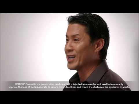 Botox Roswell, GA & Botox Marietta | Cobb Wellness and Aesthetics