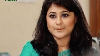 Bangla Natok - Lake Drive Lane | Sumaiya Shimu, Shahiduzzaman Selim | Episode 86 | Drama & Telefilm
