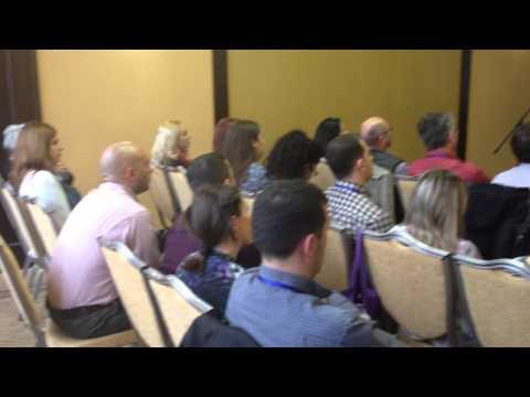 Global Partners Training - Romania (3)