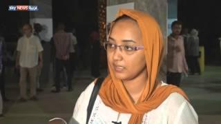 ملامح المجتمع السوداني في