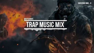 Trap Music Mix 2015   March Trap Mix EP 47 1