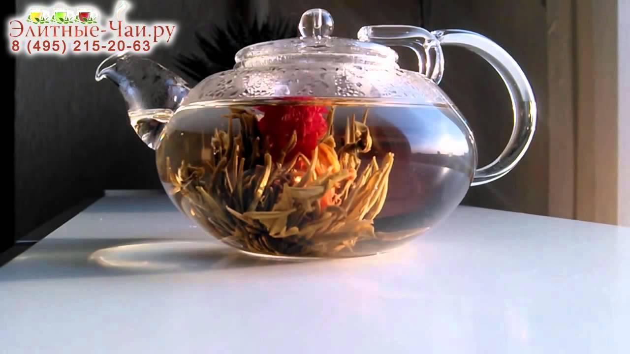 Зеленый чай в китае – рекордсмен по внутреннему потреблению. Прекрасно утоляющие жажду в весенне-летний период, чаи из этой категории – кладезь витаминов и антиоксидантов. В этом они рекордсмены, о чем свидетельствует ряд исследований. География его производства весьма обширна,