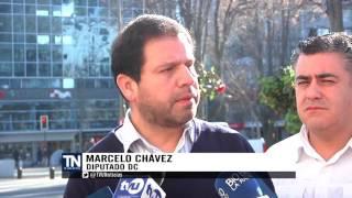 sistema afp proponen instaurar sistema peruano de pensiones
