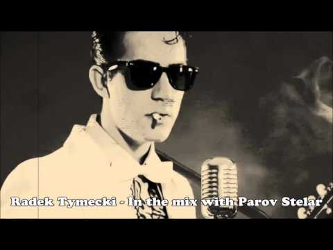 Electro Swing - In the mix with Parov Stelar (electro swing)