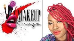 Makeup Craze