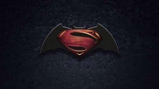 Ben Affleck is Batman in the Man of Steel sequel! (EPIC comic book news)