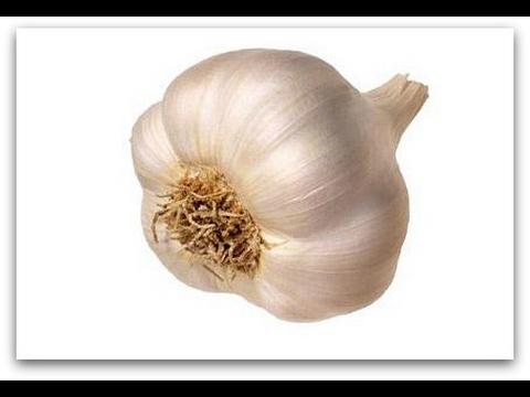 This is How You Should Eat Garlic, If you Want to Achieve Maximum Healin...