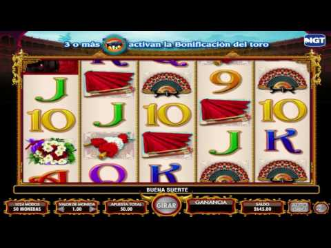 Casino En Ligne Gratuit Sans Téléchargement Et Inscription