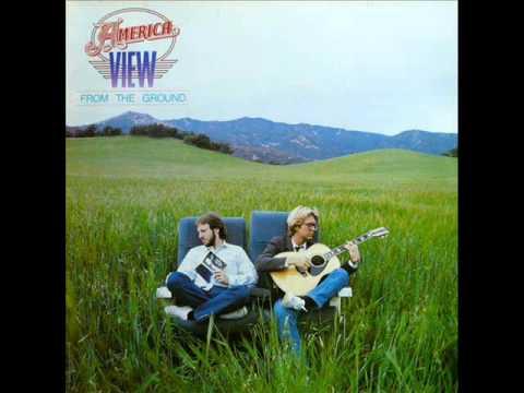 America - Jody