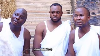 Ado Agbara Latest Yoruba Movie 2019 Drama Starring Odunlade Adekola  Mr Latin  Okunnu