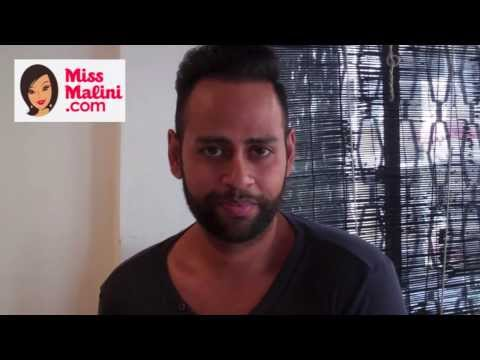 VJAndy on Armaan Kohli Hitting Sofia Hayat + A Message For His Haters.