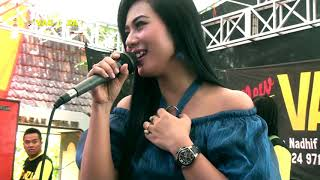 ACHA KUMALA  PENDUSTA... DISAWER BOSS DANGDUTNYA  NEW VAGANZA LIVE JALI DEMAK