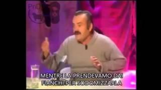 Selvaggia Lucarelli crede di aver chiuso Pastorizia Never Dies