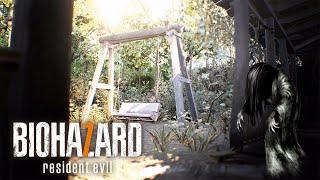 видео Resident Evil 7 biohazard анонс и дата выхода