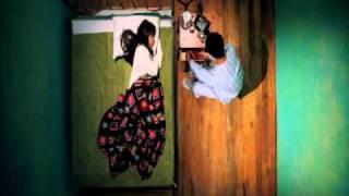 Park Bom 박봄 - You and I Spanish Cover/Cover en Español
