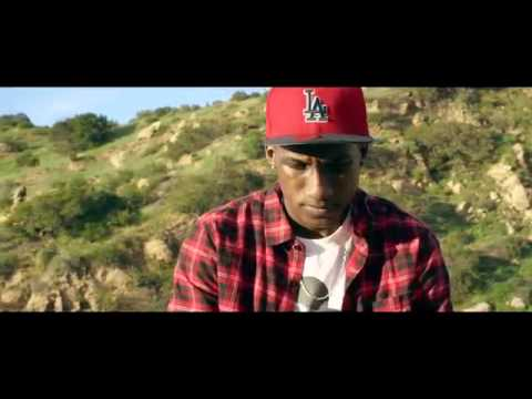 Hopsin X Dizzy Wright - Fort Collins (Music Video)