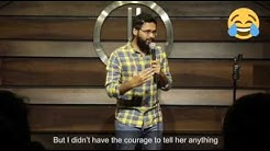 How to propose a girl in school and college Best and funniest way Is explain By This man