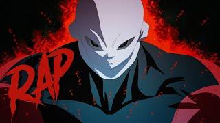 "Jiren Rap | ""Power"" | Daddyphatsnaps [Dragon Ball Super]"