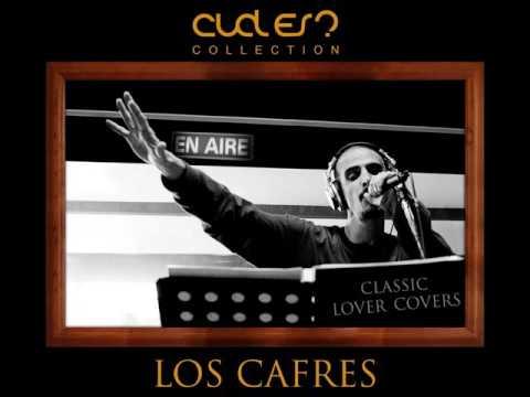 Los Cafres - she