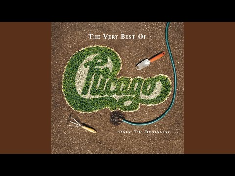 chicago colour my world remastered 2 gh