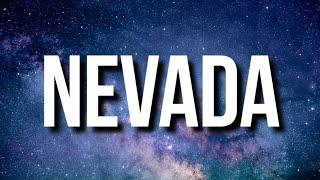 YoungBoy Never Broke Again - Nevada (Lyrics)