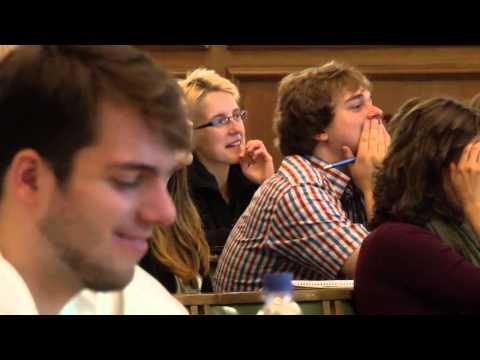 Uni-Bonn Semesterstart 2013/2014