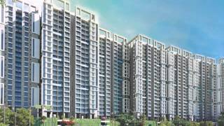 Sheltrex Karjat Amenities