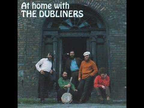 The Dubliners - Avondale