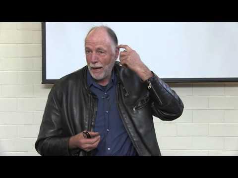 Small Blocks, Big Ideas – Rod May – Captain Creek Organics