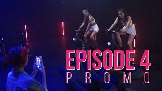 #SMMRevolution Episode 4 Teaser