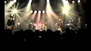 BRAND X - (Live in Japan) Birds Of Fire