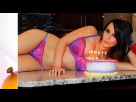 boldog születésnapot csajos képek Boldog születésnapot videó férfiaknak   YouTube boldog születésnapot csajos képek