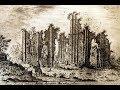 Киев: руины / По следам катастрофы