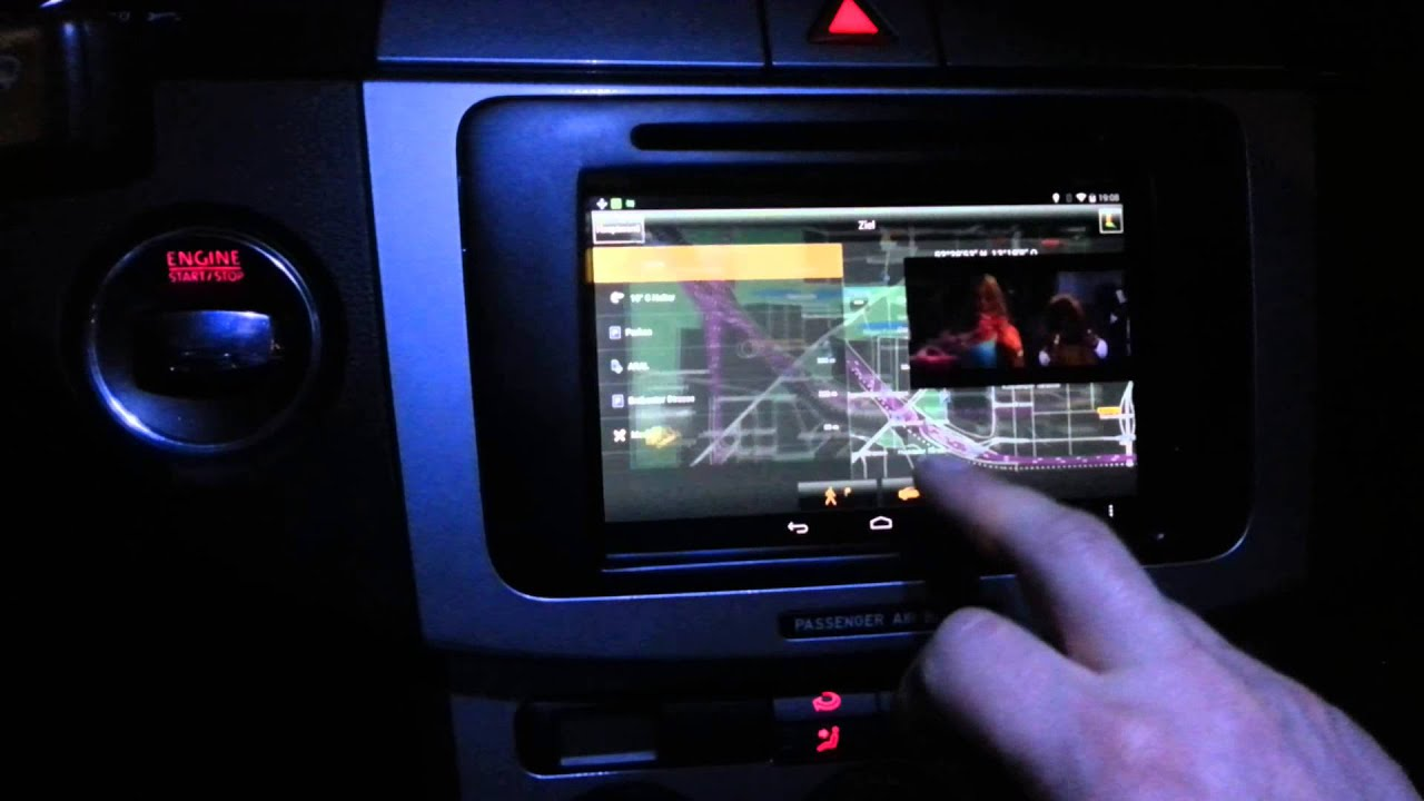 Android tablet nexus 7 2013 car dash install youtube android tablet nexus 7 2013 car dash install keyboard keysfo Image collections